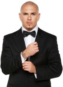 Sans la musique, le rappeur Pitbull serait mort ou en prison