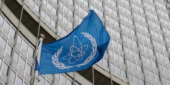 Nucléaire iranien : Un programme scruté à la loupe par l'AIEA