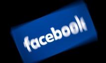 Facebook coopère à une étude sur l'impact des réseaux sociaux sur les élections