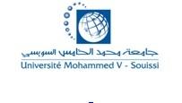 L'Université Mohammed V-Souissi lance ses Prix de la recherche au titre de 2011