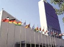 Sahara : La IVème Commission réitère son appui au processus de négociations