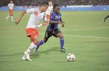 Maroc-Tanzanie : Un match des leçons
