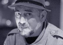 Zagora : Le film transaharien souffle sa huitième bougie