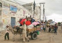Somalie : la paix impossible ?
