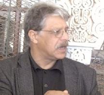 """Entretien avec Omar Zaidi, secrétaire général adjoint du parti de la Gauche Verte : """"Rallier la nouvelle coalition est une erreur politique grave"""""""