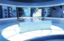 Garantie du pluralisme politique dans l'audiovisuel lors des législatives : Le CSCA établit les règles du jeu