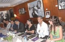 Le Maroc aura sa Miss en 2012