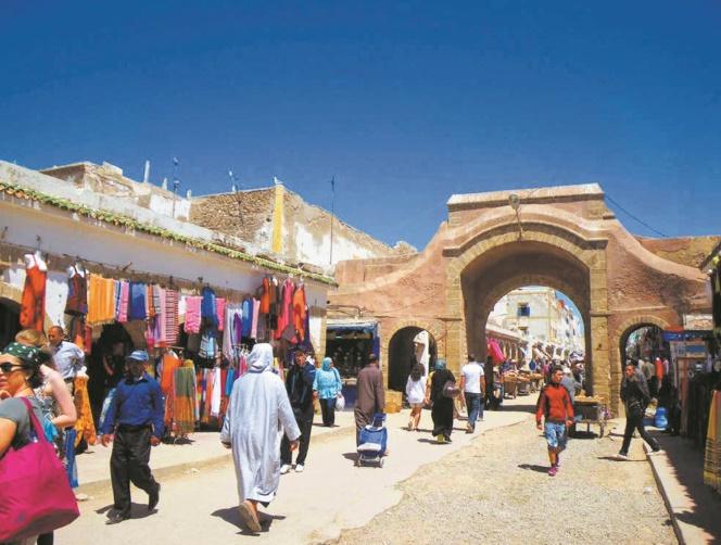 23 certificats négatifs délivrés en mars dernier à Essaouira