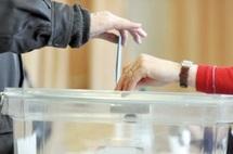 Tout ce qu'il faut savoir sur les circonscriptions et le nombre de sièges : Le projet de découpage  électoral finalisé