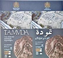 Tamuda, une ville historique qui renaît de ses cendres