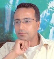"""Entretien avec Aziz Khoidir, directeur artistique de la Rencontre internationale du film transsaharien de Zagora : """"Notre festival a aidé l'infrastructure cinématographique de la région"""""""