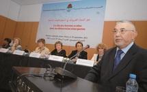 Elles sont aux premières lignes du Printemps arabe : Etre femme dans les démocraties émergentes