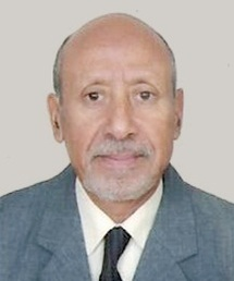 """Abdelaziz Acherki, chercheur en droit administratif : """"La nouvelle Constitution a conforté les walis et gouverneurs dans leurs fonctions"""""""