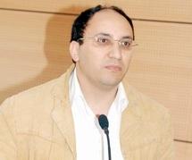 Une rencontre animée par Hassan Tarek à Safi  : Les élections du 25 novembre 2011 et la nouvelle Constitution