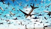Dans les cieux africains, le trafic aérien en plein envol