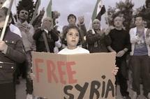 Les tueries doivent cesser immédiatement : L'ONU  appelle à l'arrêt des violences en Syrie
