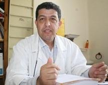 Au Maroc, un seul psychiatre pour 100.000 habitants ! : Santé mentale moyens indigents et espérances trahies