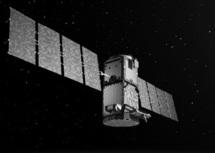 Galileo : lancement demain des premiers satellites du concurrent du GPS