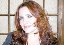 """Entretien avec Françoise Atlan, chanteuse et directrice artistique du Festival des Andalousies Atlantiques d'Essaouira : """"Il ne s'agit pas de gommer les différences, mais d'en faire des spécificités qui circulent librement entre elles"""""""