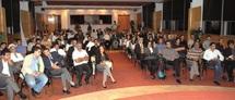 Avant de finaliser au mieux son programme électoral : L'USFP à la rencontre des acteurs économiques et sociaux