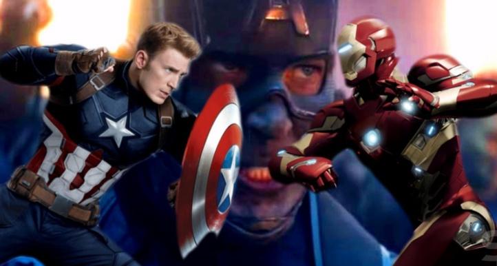 """Avengers: Endgame"" se rapproche du record de Avatar"