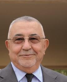 Une consécration pour le Maroc et pour la démocratie : Radi élu président de l'UIP