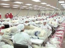 Classé à la 94ème place par le rapport Doing Business : Le Maroc a amélioré sa réglementation des affaires