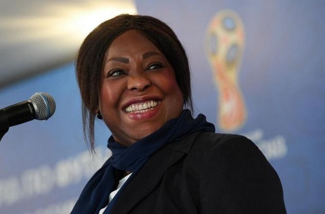 Transferts, budgets et droits TV : Le football féminin veut décoller
