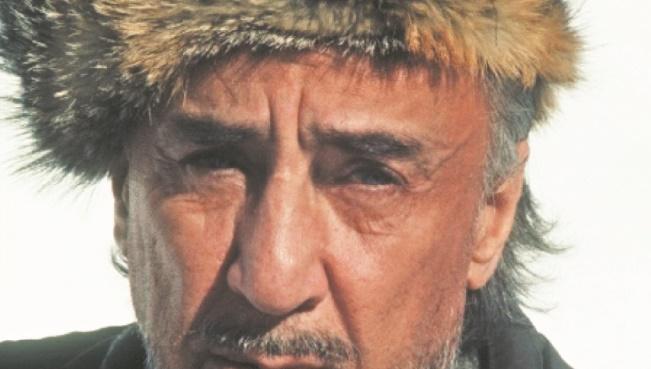 """Ecrivain """"insaisissable"""", Romain Gary entre dans la Pléiade"""