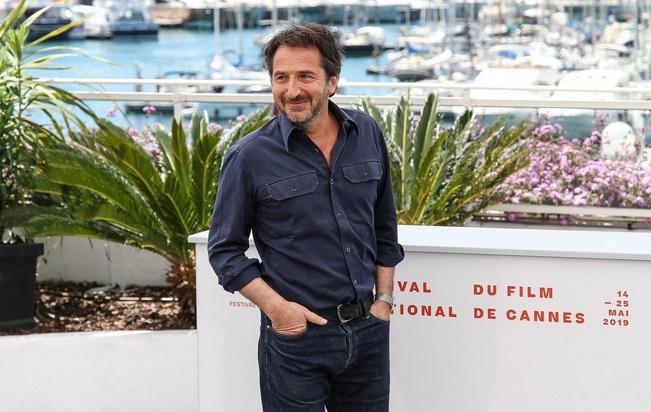 """""""On va tout péter"""" : La lutte des GM&S sous les projecteurs de Cannes"""