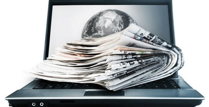 Près de la moitié des journaux électroniques non conformes à la loi