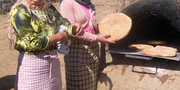 Ramadan au Moyen-Atlas, entre prière, recueillement et préservation des coutumes