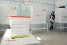 Les scénarios de l'après-élection en Tunisie : Le parti Ennahda donné favori par les sondages