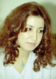 """Fatima Ifriqui : """"Les programmes de la première chaîne ne répondent à aucune logique"""""""