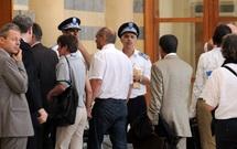 Peine capitale requise dans l'attentat de Marrakech : Le verdict attendu pour le 27 octobre