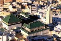 Stagnation des nuitées touristiques dans la cité idrisside