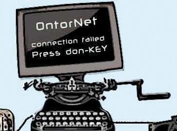Internet rapide et pas cher? Les Libanais dans l'attente