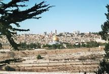L'admission de la Palestine comme membre à part entière, à l'ordre du jour de la Conférence générale de l'Unesco : Le silence coupable de l'Alecso sur le patrimoine palestinien