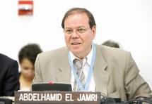 Le combat des droits des migrants devant la troisième commission des Nations unies