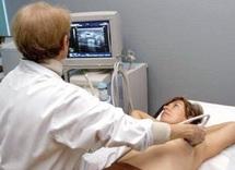 Cancer du sein : Le dépistage précoce diminue le taux de mortalité de 25%
