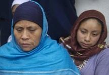 Dans le sud du Mexique, des Indiens tzotzils convertis à l'islam