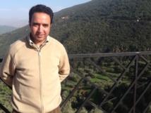Mohamed Jalid  Les intellectuels marocains ne sont pas suffisamment ouverts sur les médias !