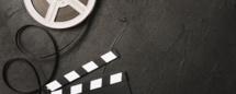 Meknès abrite son premier Festival  international du film arabe