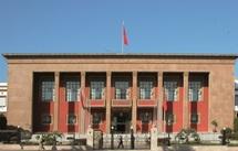 Le budget 2012 ne sera pas débattu par le Parlement sortant : Quand le temps budgétaire suspend son vol