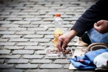 Les inégalités augmentent dans l'UE, mais moins qu'ailleurs