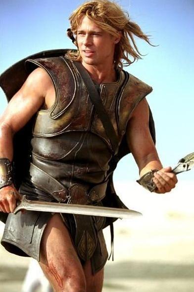 Ces tournages qui ont tourné au drame : Troie