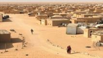 L'Algérie serre davantage l'étau autour des camps