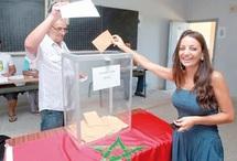 Fin des inscriptions sur les listes électorales : Prochaine étape : réunion des commissions administratives