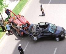 12 mois après la mise en œuvre du nouveau Code de la route : Les accidents se font plus mortels et les amendes plus juteuses