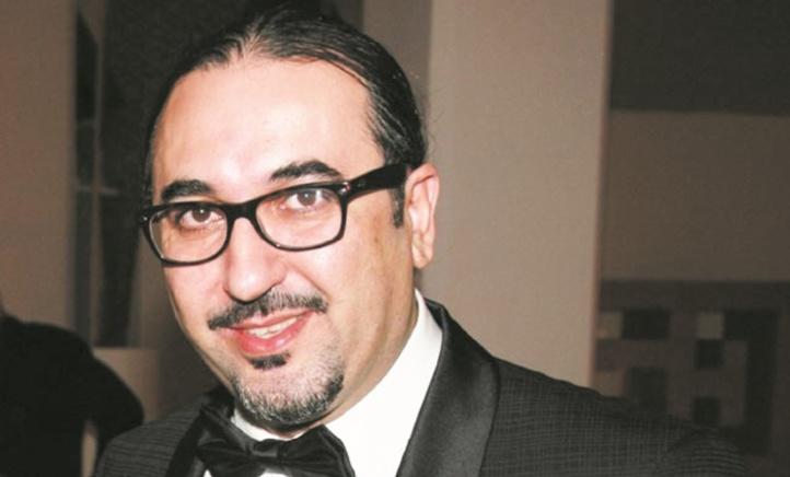 Adil Fadili : Les séries policières suscitent un intérêt grandissant du public